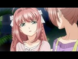 Беспокойные сердца / Kimi Ga Nozomu Eien: OVA 4 [Spawn]